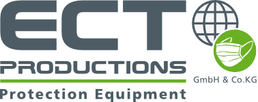 ECT Shop-Logo